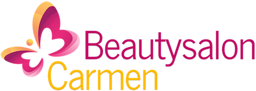 Beautysalon Carmen