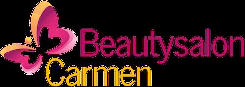 Beautysalon Carmen